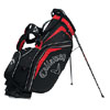 Callaway Diablo Edge Staff Cart Bag