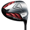 Callaway Diablo Octane Driver