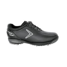 Home > Callaway Hyperbolic SL Golf Shoe - Womens Black