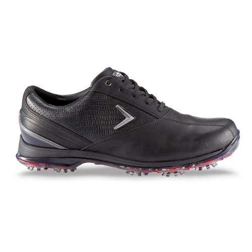 Callaway 2015 golf shoes revealed - Golf Monthly