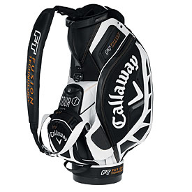 Callaway ft9 tour authentic