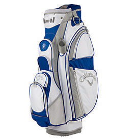 Callaway Womens Sport Cart Bag