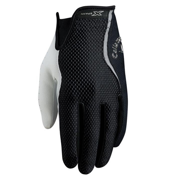Callaway XSpann Golf Glove