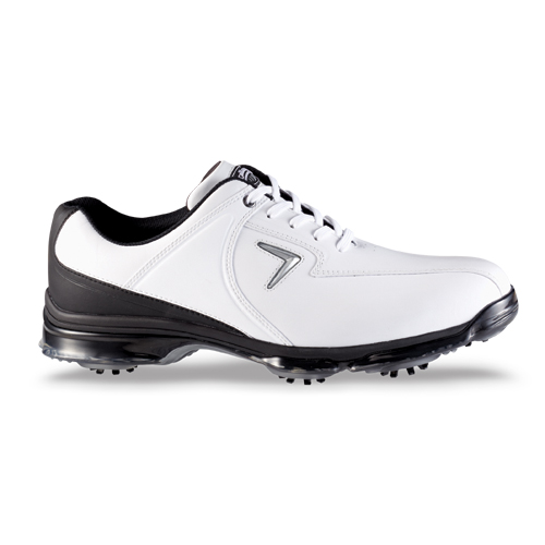 Callaway Chev Saddle Golf Shoes