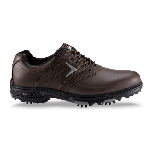 Callaway Xtt Golf Shoes