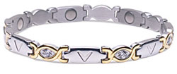Collection Series Womens Bracelet