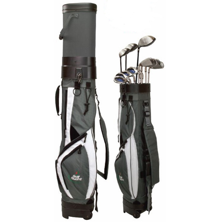 Cargo Golf Pro  Travel Bag