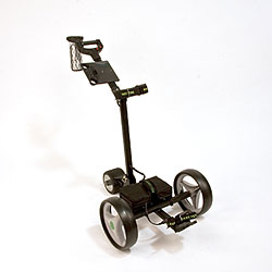 Cart-Tek GR-700 Cart