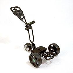 Cart-Tek GR-750 Cart