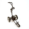 Cart Tek GRX 1150 Remote Control Cart