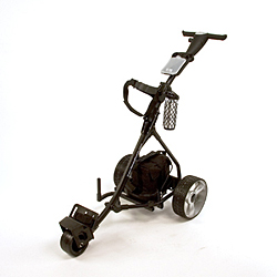 Cart-Tek GRX-850 Cart