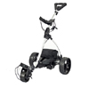 Cart Tek GRX 1155 Remote Electronic Golf Push Cart