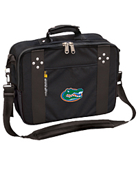 Club Glove Collegiate Shoulder Bag