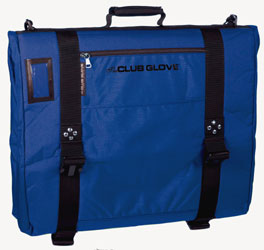 Club Glove Garment Bag