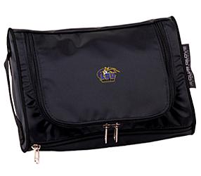 Club Glove Collegiate Travel Kit