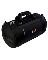 Club Glove Collegiate Gear Bag
