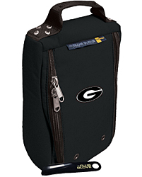 Club Glove Collegiate Shoe Bag