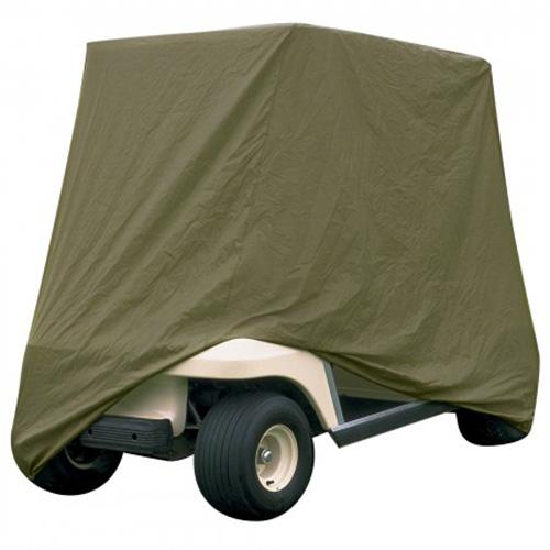 Classic Accessories Golf Cart Storage Cover