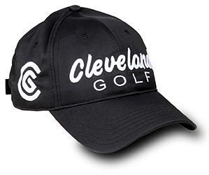 Cleveland Golf Tour Series Cap