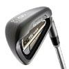 Cleveland CG16 Tour Black Pearl Iron Set