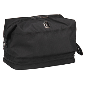 Cleveland CG Toiletry Kit