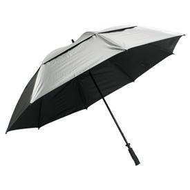 Sun-Tek Windcheater Golf Umbrella