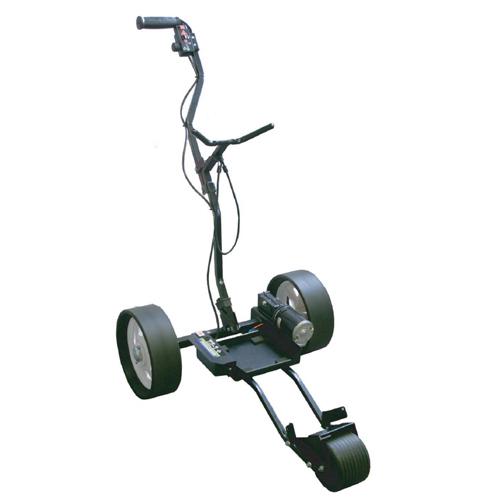 Lectronic Kaddy TS-1 Dyna-Brake Electric Cart