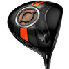 Cobra KING LTD Driver