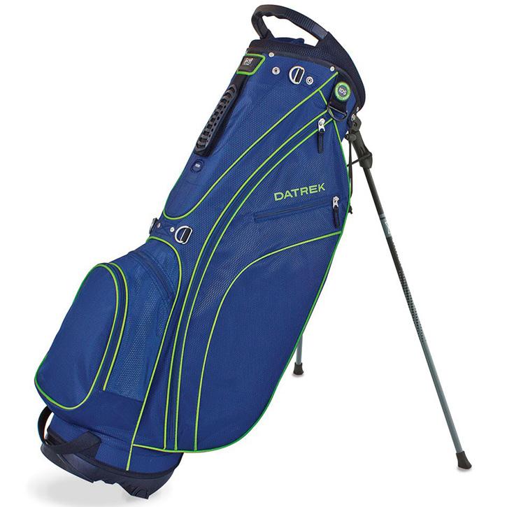 Datrek Carry Lite Stand Bag