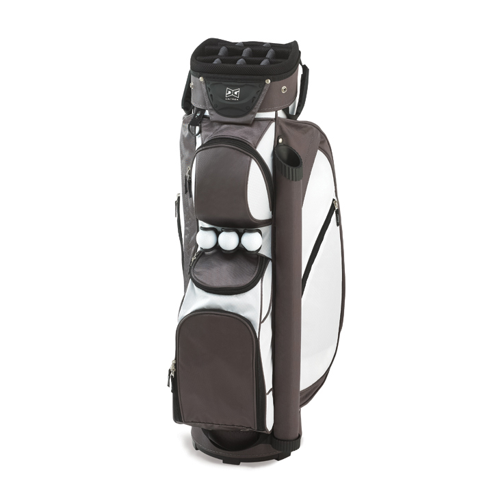 Datrek DG 15 Cart Bag
