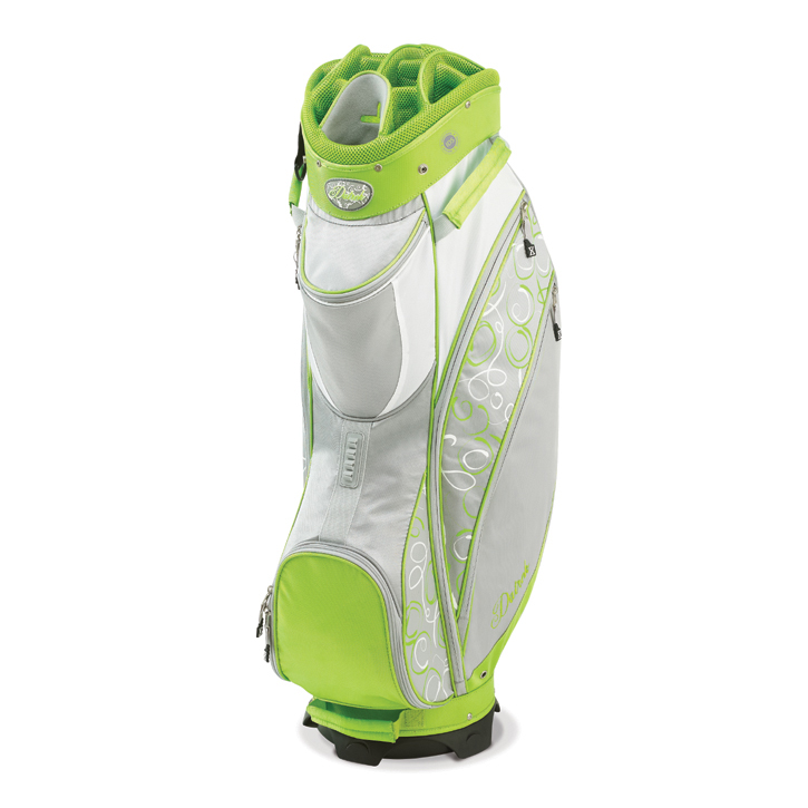 Datrek D-Lite Ladies Cart Bag
