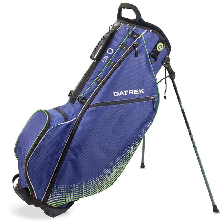 Datrek Go Lite Pro Stand Bag