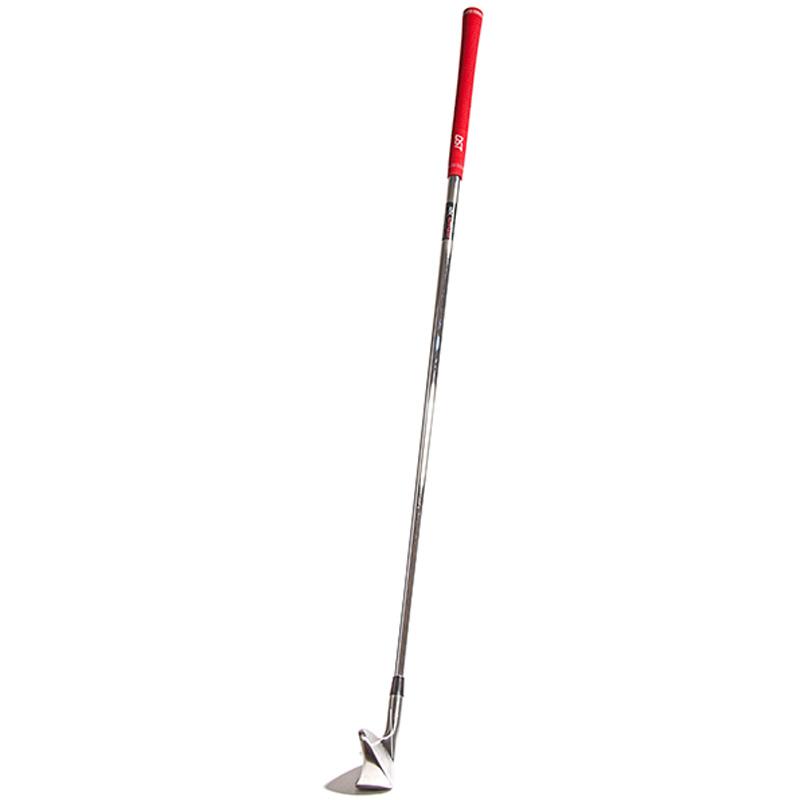 DST CR-10 8 Iron Golf Training Club