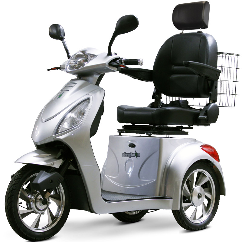10 DIY Electric Scooter Modification Tricks Worth Trying