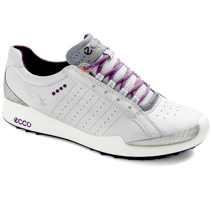 Asics womens golf shoes