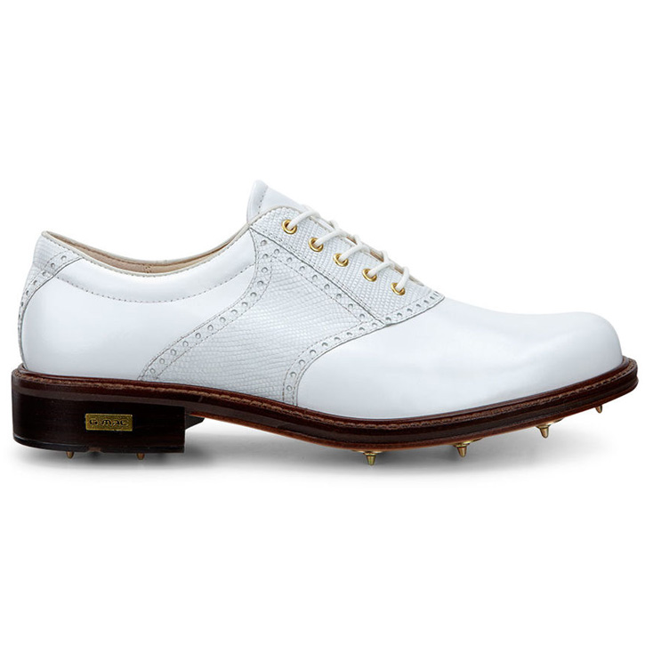 Ecco Graeme McDowell World Class Limited Edition Golf Shoes