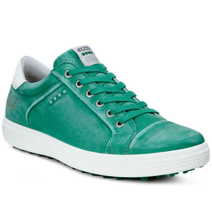 Ecco Freddie Couples Limited Edition Masters - Casual Hybrid Golf Shoes