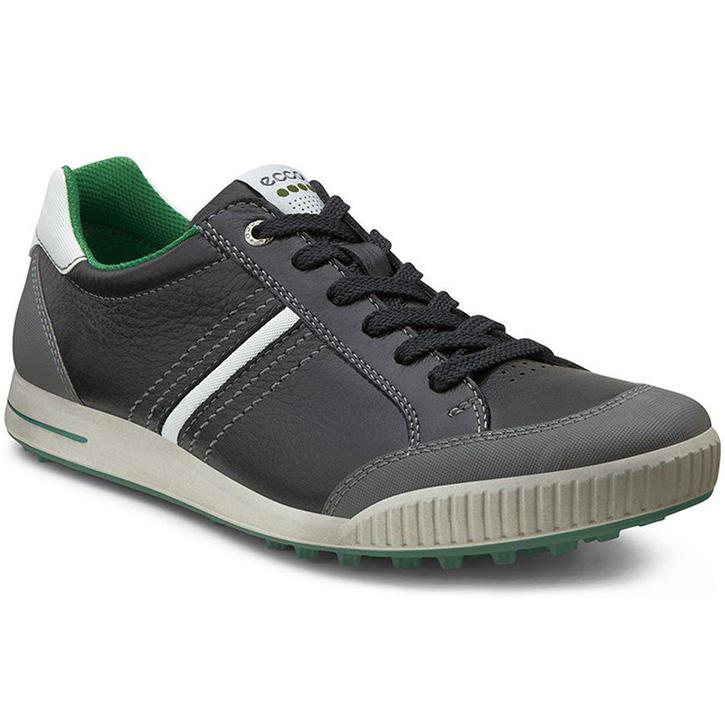 Ecco Street Golf Shoes Green