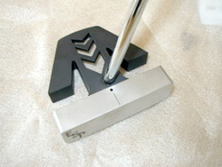 Elite Series III Putter