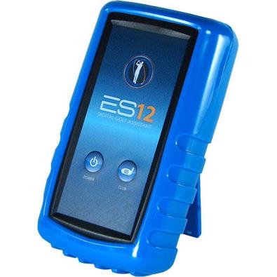ES12 Digital Golf Assistant