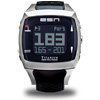 expresso wr72 alpha gps golf watch