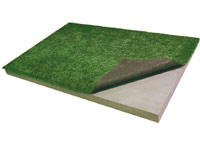 Premier Chipping Mat