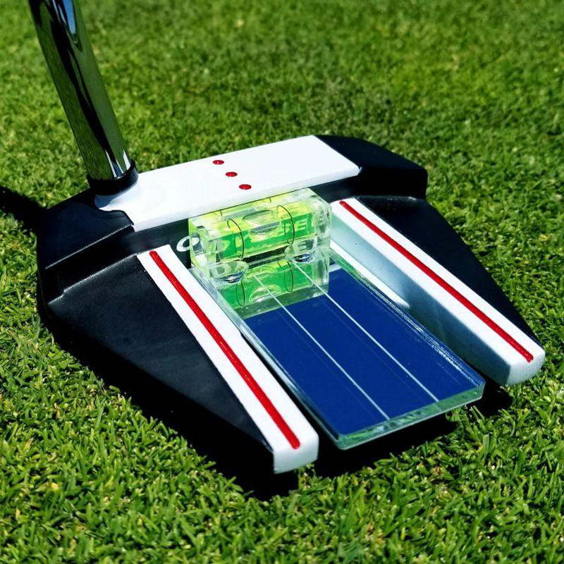 Eye Putt Pro Golf Putting Aid