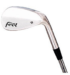 Feel Golf 73* Wedge