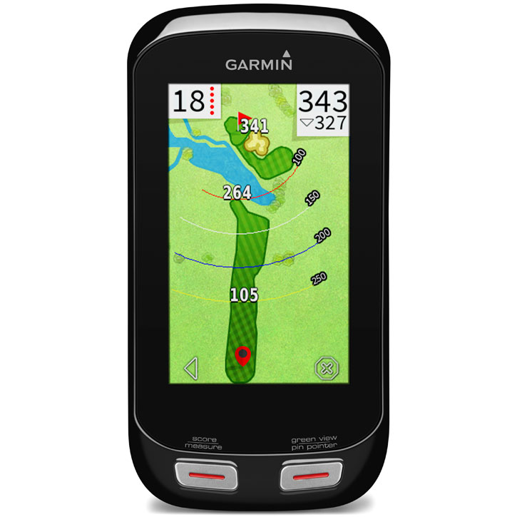 how to use garmin homeport software