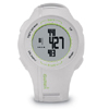 garmin approach s1w gps golf watch