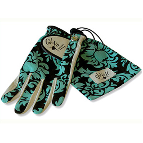 Glove-It Damask Glove