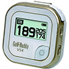 Golf Buddy VS4 Golf GPS - White