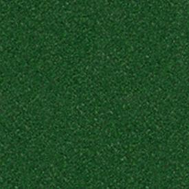 InTheHoleGolf.com Fairway 5'x5' Golf Hitting Mat