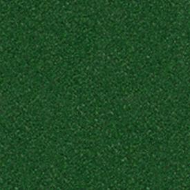 PureShot Ultimate Tee 5'x5' Golf Hitting Mat